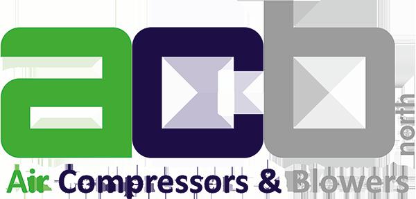 ACB North Logo
